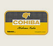 Cohiba 1492 Siglo