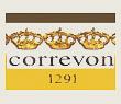 Correvon
