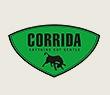 Corrida+Brasil