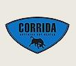 Corrida+Nicaragua