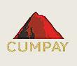 Cumpay+Maduro
