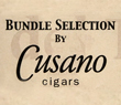 Cusano+Bundle+Selection