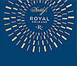 Davidoff+Royal+Release