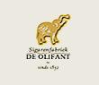De+Olifant