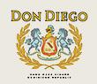 Don+Diego