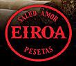 Eiroa Classic