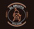 El Brujito