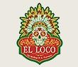 EL+LOCO