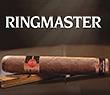 E.P. Carillo INCH Ringmaster