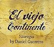 EVC El Viejo Continente