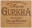 Gurkha Cellar Reserve
