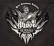 Gurkha+Ghost