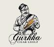 Gurkha Treinta