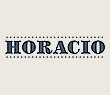 Horacio Classic