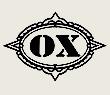 Horacio OX