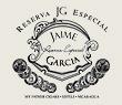 Jaime+Garcia+Reserva+Especial