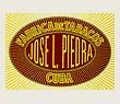 Jose Piedra