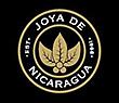 Joya+de+Nicaragua+Black