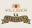 La+Meridiana