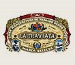 CAO+La+Traviata