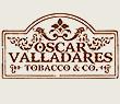 Leaf+by+Oscar+Valadares