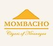 Mombacho+Liga+Maestro