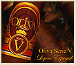 Oliva+Serie+V