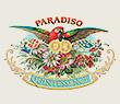 Paradiso Quintessence