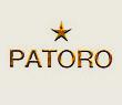 Patoro+Brasil