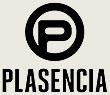 Plasencia+Reserva+Original