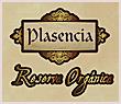 Plasencia+Reserva+Organica