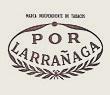 Por+Larranaga