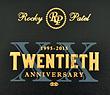 Rocky+Patel+Twentieth+Anniversary