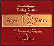 Rocky Patel Vintage 1990