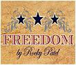 Rocky+Patel+Freedom