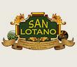 San Lotano Habano