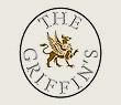 The Griffins