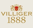 Villiger 1888