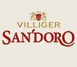 Villiger+San%27Doro+Maduro