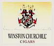 Winston+Churchill+Cigars